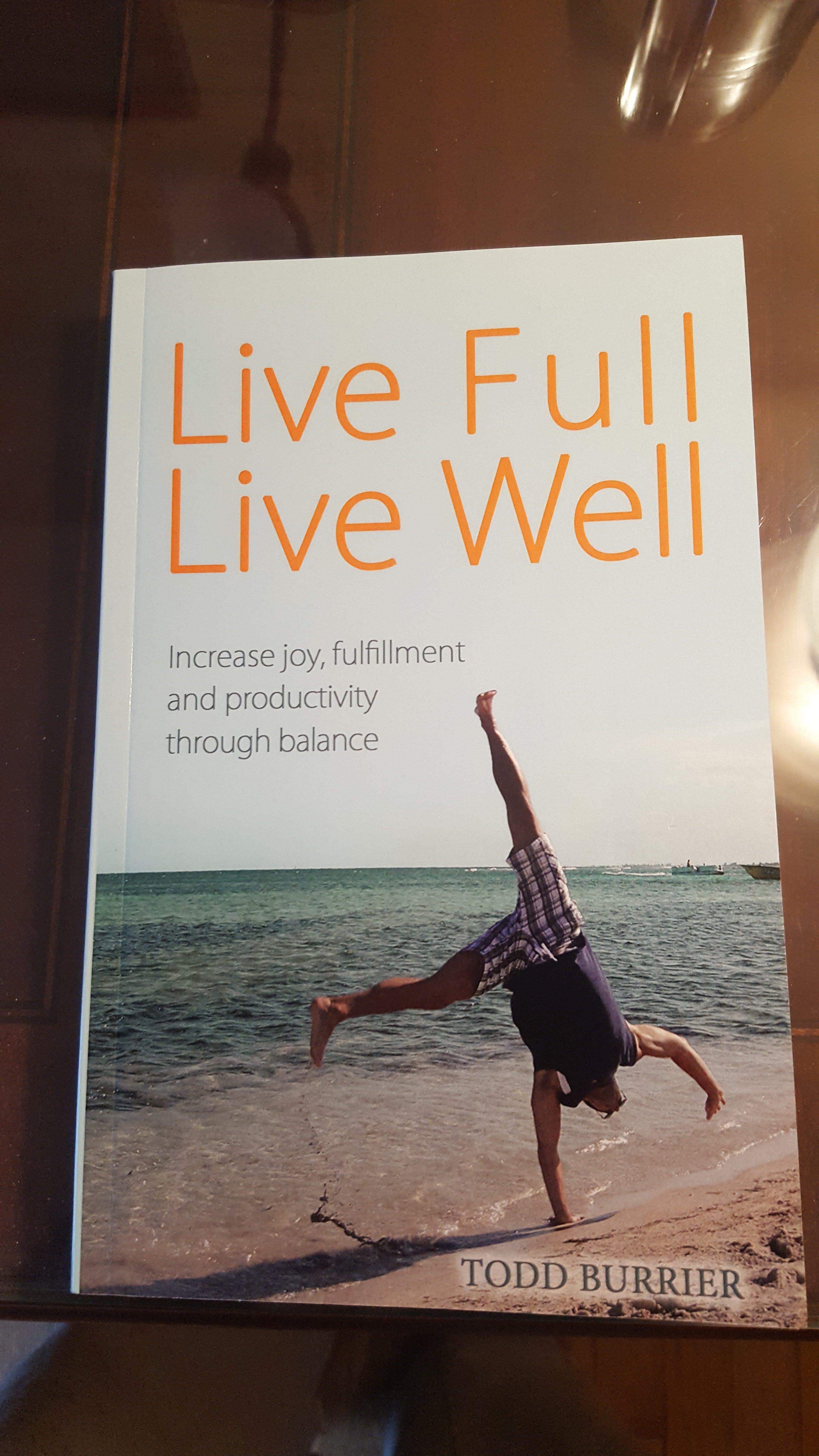live-full-cover